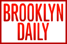 Brooklyn Daily